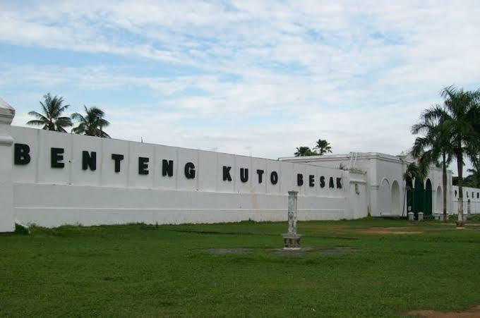 Kenali BKB Palembang, Dibangun Pribumi Dengan Sejarah Panjang