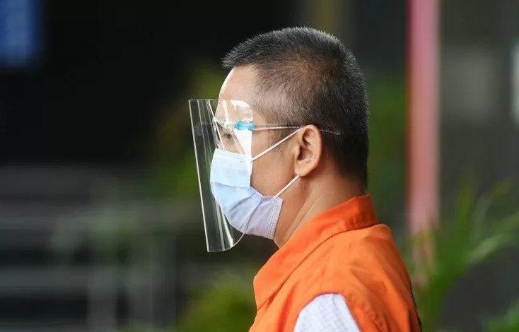Kpk periksa saksi terkait korupsi proyek di waskita