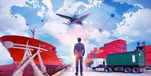 Kabar Baik: Ekspor Produk Indonesia Ke China Terus Melambung