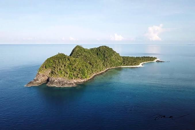 Pemerintah Indonesia Klaim Pertahankan Mati-Matian Perairan Natuna
