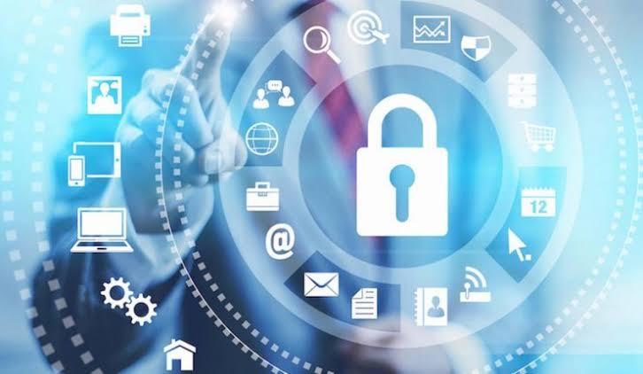 TII Menanti Pemerintah Sahkan RUU Perlindungan Data Pribadi