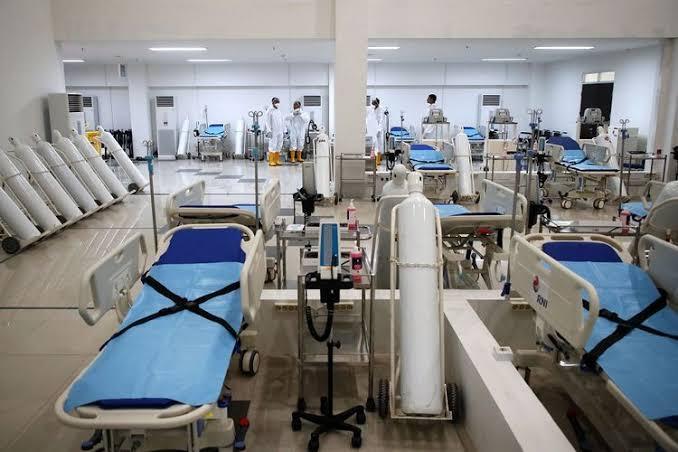 Mafia Rumah Sakit Semakin Banyak, IPW Tegaskan Polri Segera Bergerak Ambil Tindakan Nyata