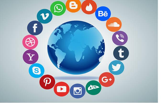Pemerintah Segera Keluarkan Peraturan Blokir Media Sosial Bagi Penyebar Hoax