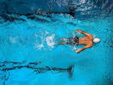Lakukan Olahraga Ini Secara Alami Bisa Tingkatkan Berat Badan Dan Hidup Lebih Sehat