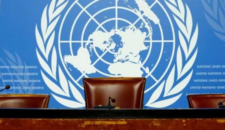 WHO Kini Anjurkan Negara Tidak Lockdown, Dinilai Buat Susah & Tambah Miskin